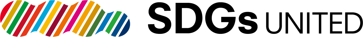 SDGs UNITED