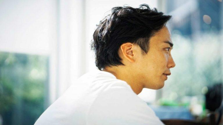【インタビュー】日本最大級の環境イベント「アースデイ東京」にかける想い、主催者インタビュー
