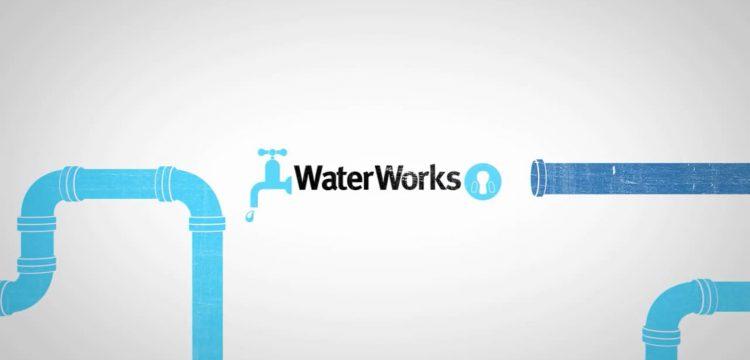 【SDGs TV】データから考える「 驚くべき世界の水」