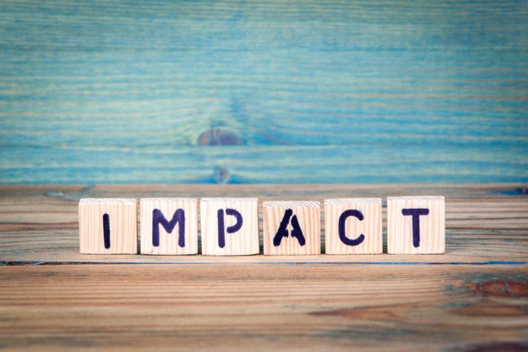 【日本】環境省、「インパクトファイナンスの基本的考え方」発表。定義や手法要件を提示