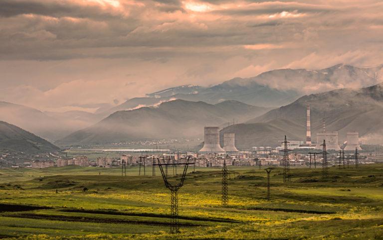 【国際】国際開発金融機関、支援プロジェクトに環境・人権面の問題を依然孕む。米財団が調査発表