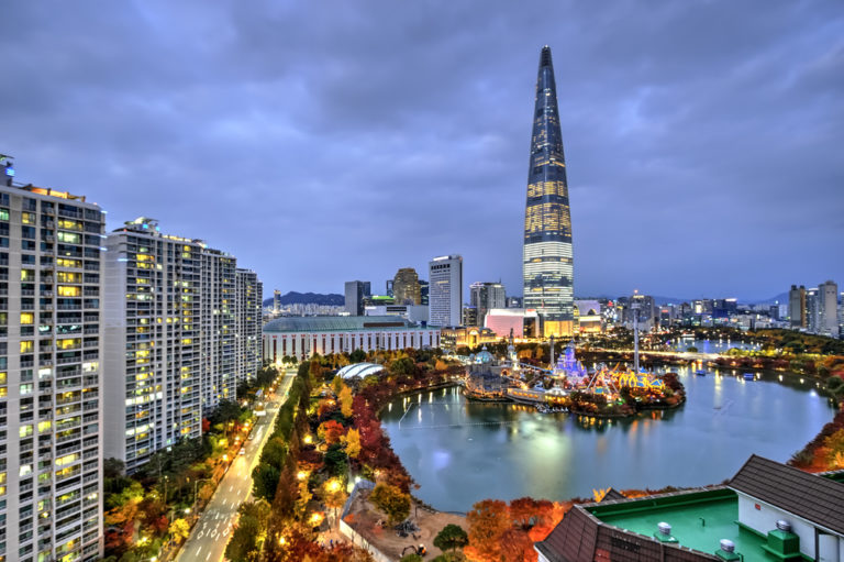 【韓国】韓国投資証券、石炭ダイベストメント決定。政府のグリーン・ニューディールを尊重