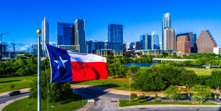 【アメリカ】日本のエネルギー大手、テキサス州での再エネ開発に一斉進出。海外市場に活路