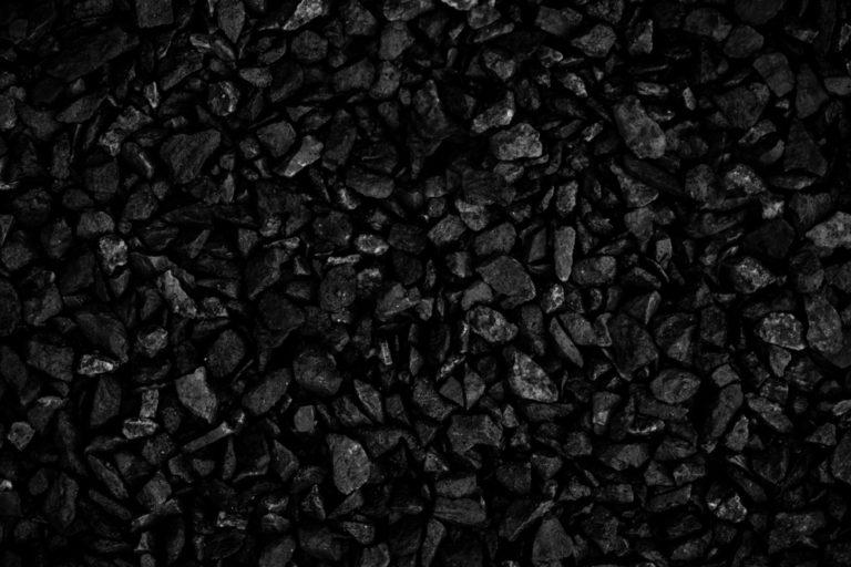 【日本】東京海上HD、国内外の石炭火力への損保引受・投融資を原則禁止。但し例外規定を設定