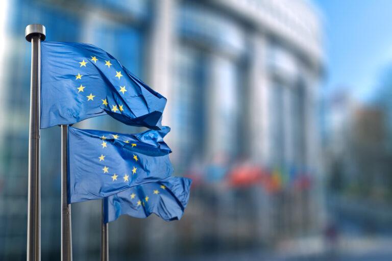 【EU】欧州理事会、CO2を2030年55%削減の欧州委政策を支持。土地利用変化も算出範囲に