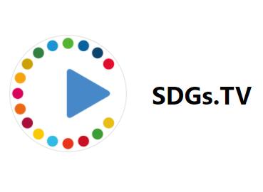 【SDGs TV】レポート映像【学校法人佐賀龍谷学園 × 三井住友信託銀⾏ESDプロジェクト】をアップしました!