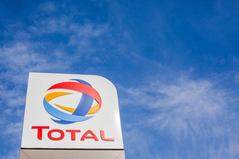 【フランス】トタル、パリ市EV充電委託を落札で100%再エネ供給。LNG燃料供給船、CCUSにも注力