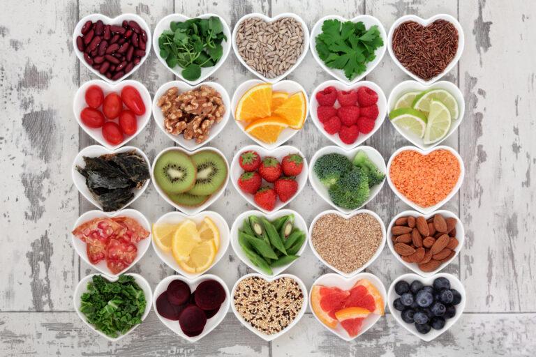 【日本】厚労省、健康のための持続可能な食環境づくりで報告書発表。夏には評価検討組織発足