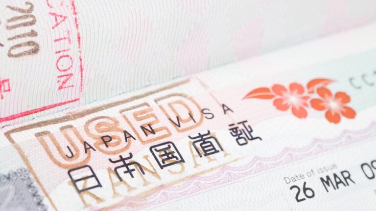 【国際】米国務省、2021年版人身取引報告書発表。日本は政府の対策不十分でTier2のまま