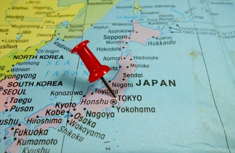 【日本】WWFジャパン、都道府県別のCO2削減政策格付「脱炭素列島」発表